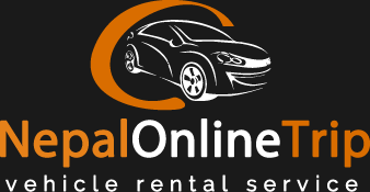 Nepal Car Booking